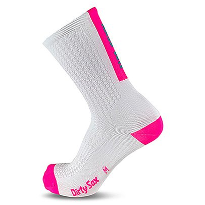 I'm Sexy and I know it - Compress - Cycling Socks - 20 cm